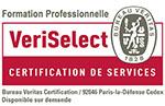 Prépa IELTS Préparation IELTS, Cours IELTS Paris, Marseille, Lyon, Bordeaux, Lille, Marseille, Nice... : certification Veritas de l'organisme